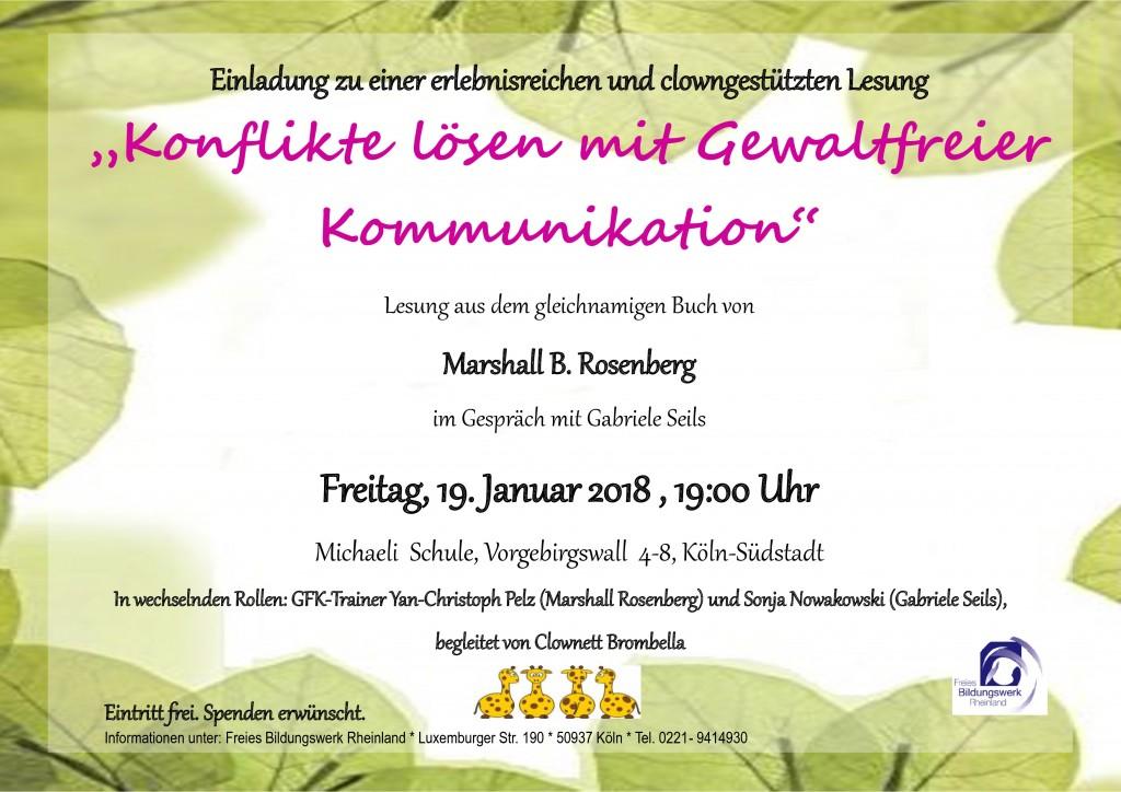 2017-09-01-Lesung-Rosenberg1